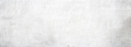 Muro de cemento blanco imagenes de archivo