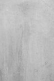 Muro de cemento de Grunge Imagenes de archivo
