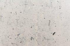 Muro de cemento de la textura La foto horizontal rectangular fotos de archivo libres de regalías