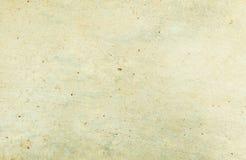 Muro de cemento - imagen común foto de archivo libre de regalías