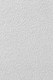 Muro de cemento pintado Foto de archivo libre de regalías