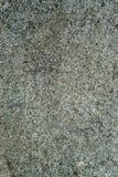 Muro de cemento sucio viejo de la textura imágenes de archivo libres de regalías