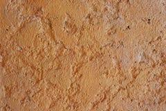 Muro de cemento Textura áspera adorno abstracto, fondo foto de archivo