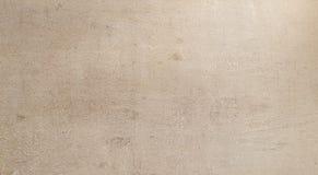 Muro de cemento foto de archivo