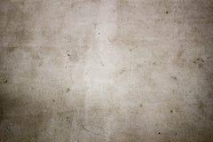 Muro de cemento, textura, fondo foto de archivo libre de regalías