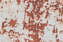 Muro de cemento viejo Imagen de archivo libre de regalías