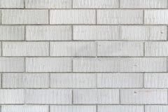 Muro de cimento áspero Fotografia de Stock Royalty Free