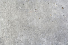Muro de cimento. foto de stock royalty free