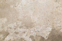 Muro de cimento abstrato do fundo fotos de stock royalty free