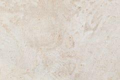 Muro de cimento abstrato do fundo Fotografia de Stock Royalty Free