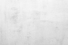 Muro de cimento cinzento foto de stock