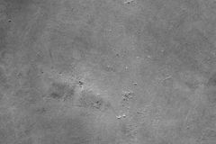 Muro de cimento cinzento foto de stock royalty free