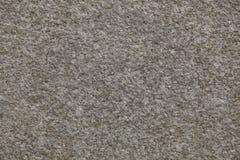 Muro de cimento cinzento escuro Foto de Stock Royalty Free