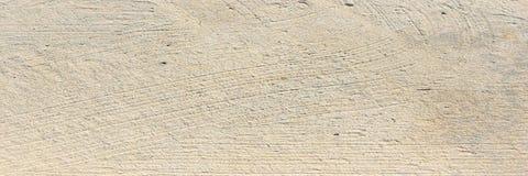 Muro de cimento cinzento, fundo abstrato da textura Textura do assoalho do cimento para o fundo imagens de stock