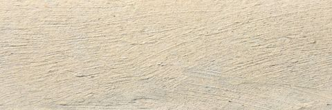 Muro de cimento cinzento, fundo abstrato da textura Textura do assoalho do cimento para o fundo fotografia de stock royalty free