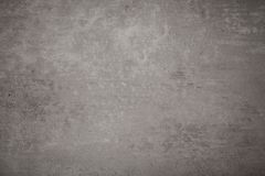 Muro de cimento cinzento, fundo abstrato da textura Parede no escritório moderno imagens de stock royalty free