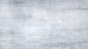 Muro de cimento cinzento sujo fotos de stock royalty free