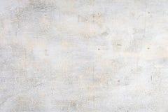 Muro de cimento cinzento sujo foto de stock