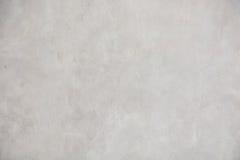 Muro de cimento cru Imagem de Stock