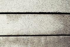 Muro de cimento de Grunge Fotos de Stock Royalty Free