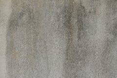 Muro de cimento desencapado sujo e liso bonito imagens de stock royalty free