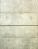 Muro de cimento liso imagens de stock royalty free