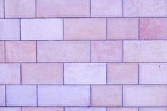 Muro de cimento, superfície de uma igreja imagem de stock
