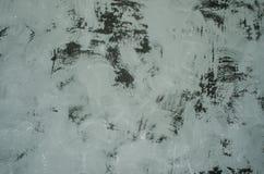 Muro de cimento, textura do vintage do fundo Foto de Stock Royalty Free