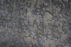 Muro di cemento Immagini Stock