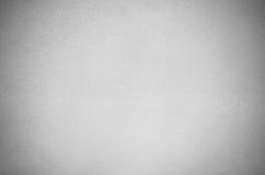 Muro di cemento classico Fotografia Stock