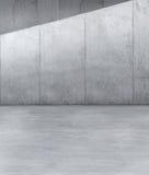 Muro di cemento di alta risoluzione, alta struttura concreta dettagliata Immagini Stock Libere da Diritti