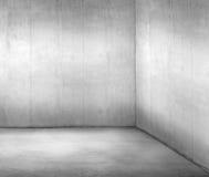 Muro di cemento di alta risoluzione, alta struttura concreta dettagliata Fotografia Stock