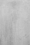 Muro di cemento di Grunge Immagini Stock