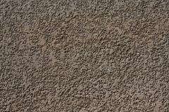 Muro di cemento di massima Fotografie Stock