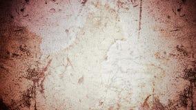 Muro di cemento di struttura Fotografia Stock Libera da Diritti