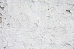 Muro di cemento grigio con il lerciume per fondo astratto immagini stock libere da diritti