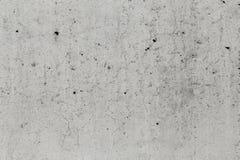Muro di cemento Grungy per fondo Fotografia Stock