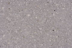 Muro di cemento lucidato fotografia stock