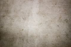 Muro di cemento, struttura, fondo fotografia stock libera da diritti