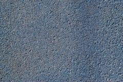 Muro di cemento variopinto Immagini Stock