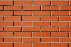 Muro di mattoni 12 Fotografia Stock