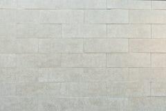 Muro di mattoni di pietra immagini stock