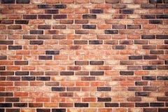 Muro di mattoni multicolore fotografia stock libera da diritti