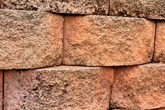 Muro Di Sostegno A Confine.Immagini Di Riserva Di Muro Di Sostegno Di Pietra La Sovranita Di