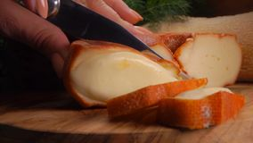 Murol jest pasteryzujący, miękka część, krowy mleka ser zbiory