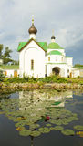 Murom, Russia Stock Photo