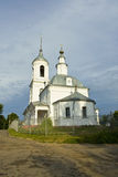 Murom, Russia Royalty Free Stock Image