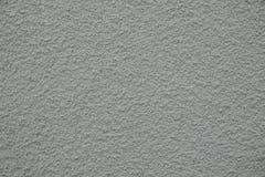 Muros de cimento Fotografia de Stock Royalty Free
