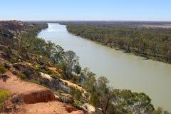 murray ποταμός στοκ φωτογραφία με δικαίωμα ελεύθερης χρήσης
