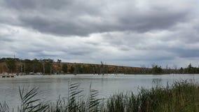 Murray rzeka Australia zbiory